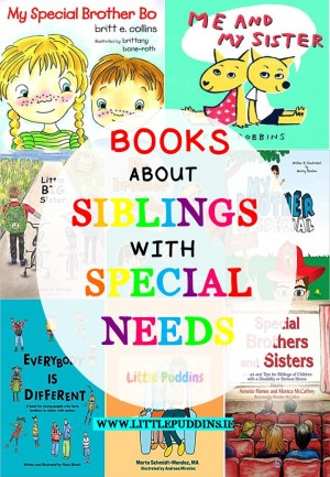 siblings-special-needs-books