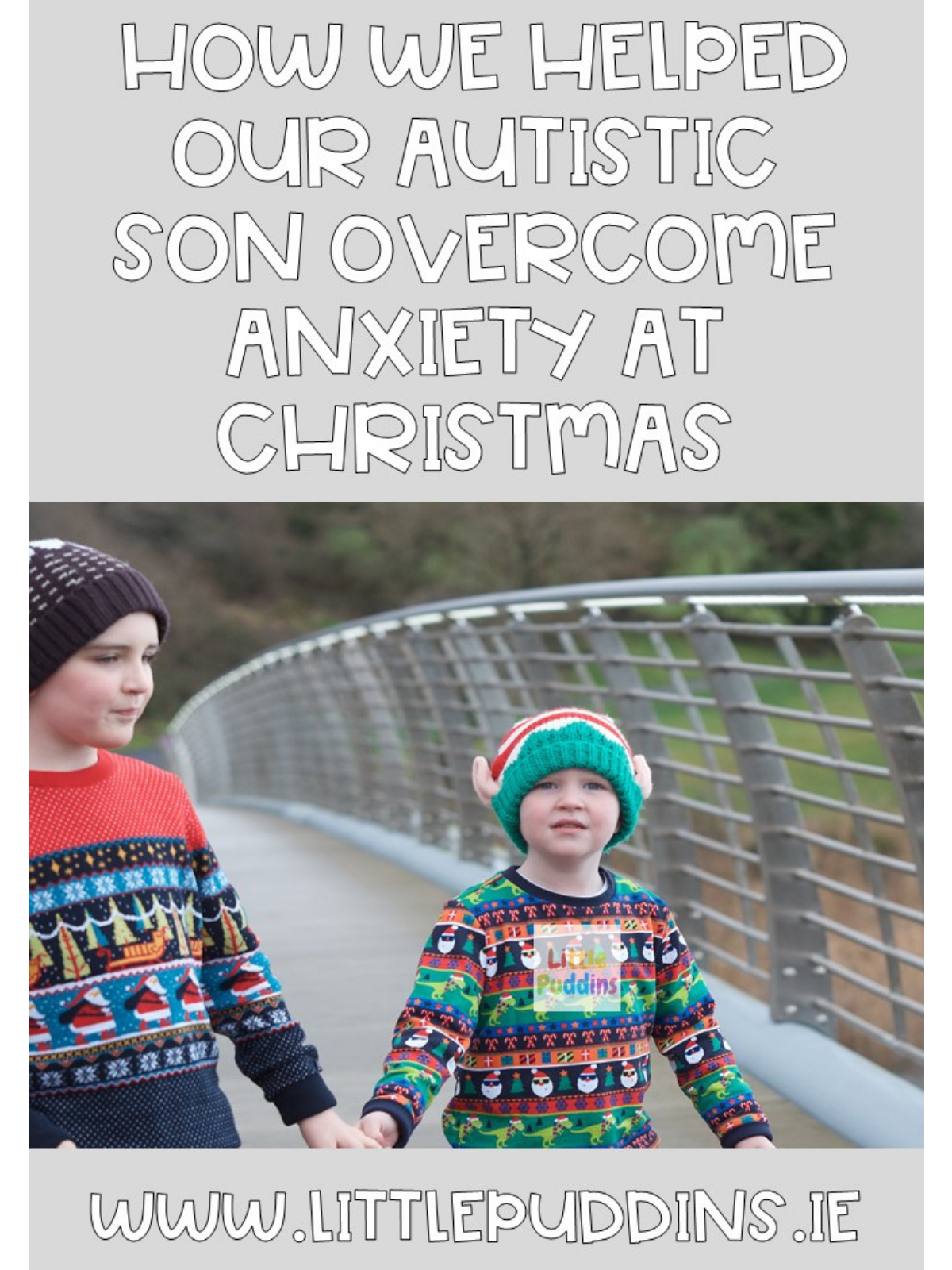 autism_anxiety_christmas
