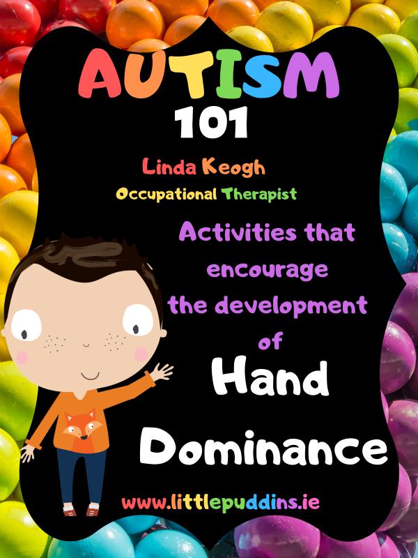 autism-101