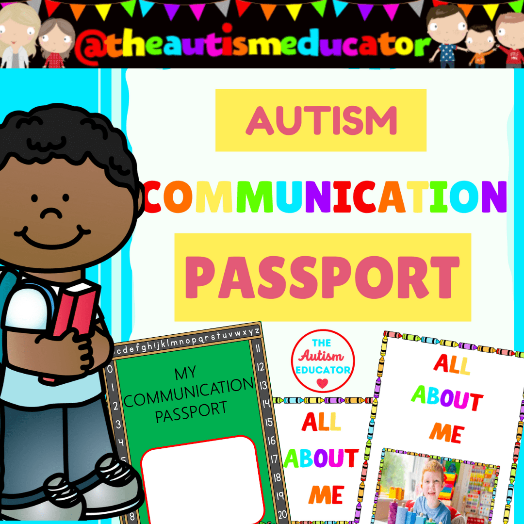 communication-passport-autism