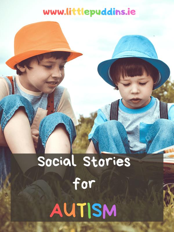 social-stories-autism