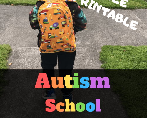 autism-school-checklist