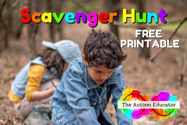 free-printable-autism