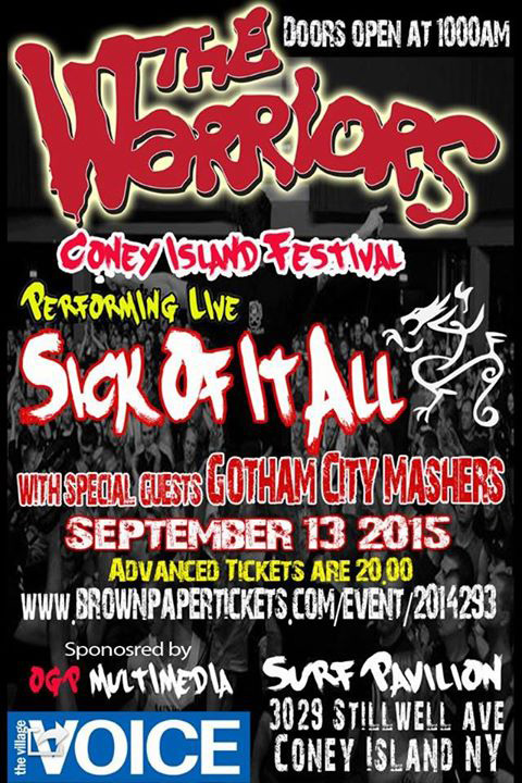 warriors-flyer