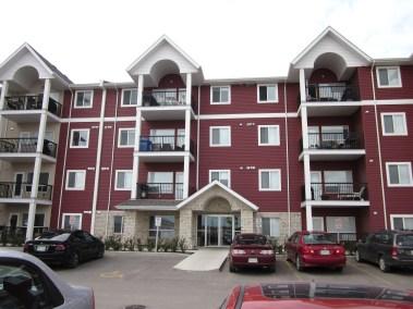 Coronado Condos Saskatoon (1)