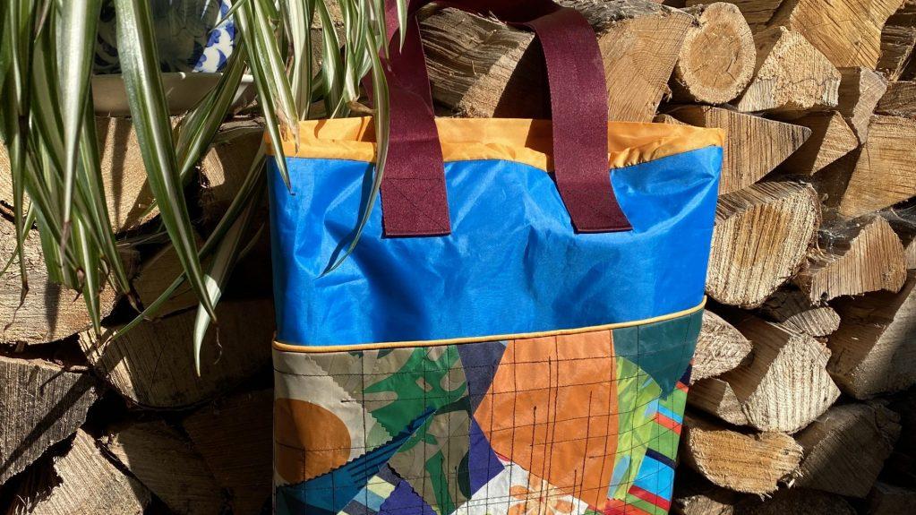Boro Bag