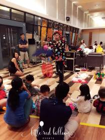 kids-party-magician-singapore