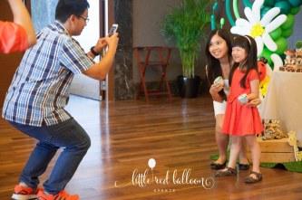 photographer-singapore-birthday-party