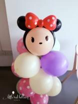 tsum-tsum-minnie-balloon-decoration