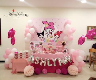 balloon-decoration-singapore