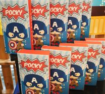 customised-pocky-in-singapore