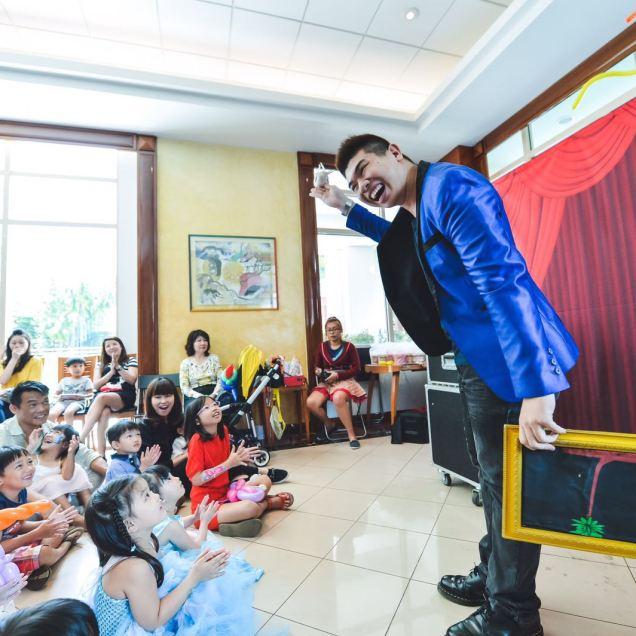 children-magic-show-singapore