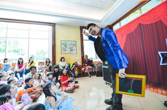 children-magic-show-singapore