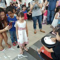 magic-show-singapore