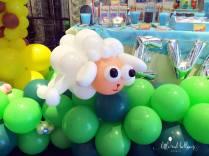 baby-tv-balloon-sheep-singapore