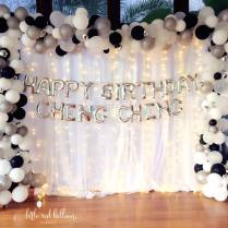 balloon-arch-decoration-singapore