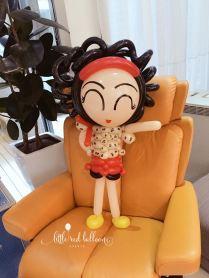 lulu-michelle-chong-balloon-sculpture