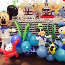 mickey-mouse-balloon-sculptures