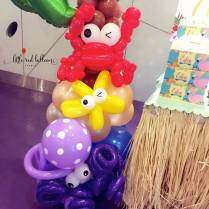 sea-creatures-balloon-sculptures