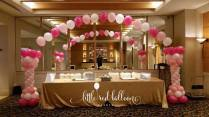 string-of-pearl-balloon-arch-for-wedding