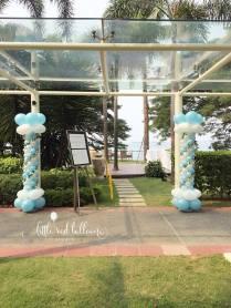 wedding-balloon-columns