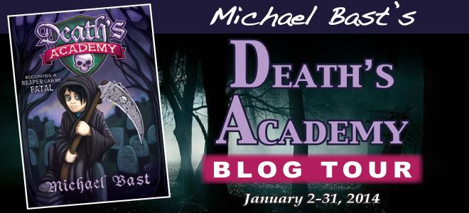 Deaths-Academy-blog-tour