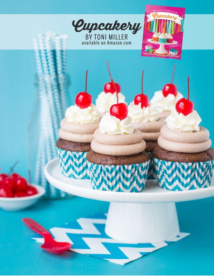 cupcakery1