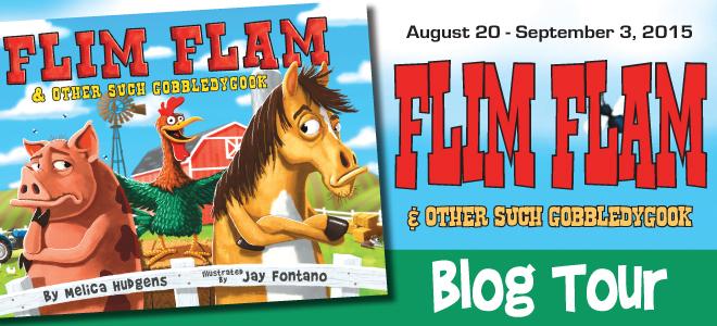 Flim-Flam-blog-tour