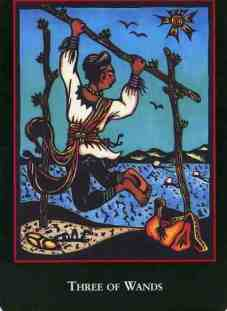 three-of-wands-world-spirit-tarot