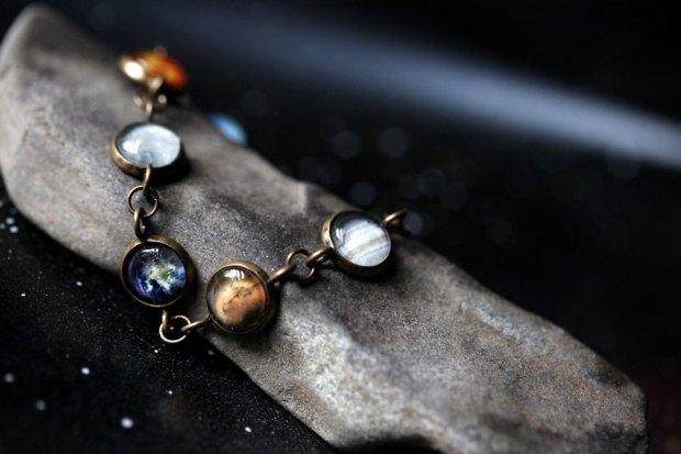 planetjewellery