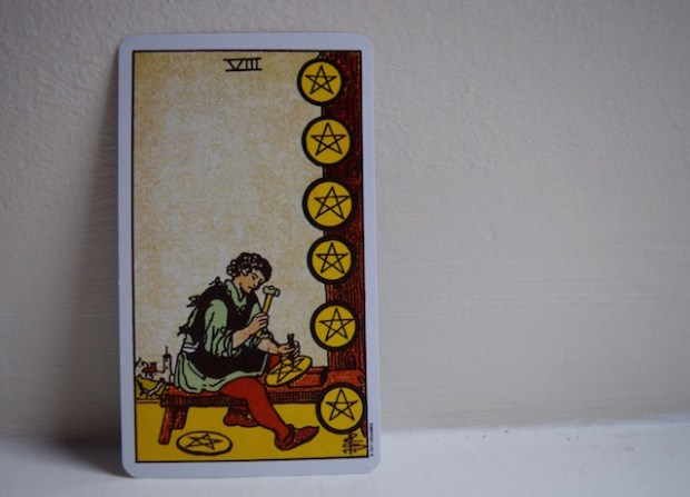 eight_of_pentacles_RWS (1)