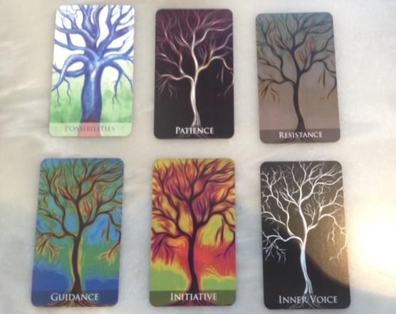 soul trees 4