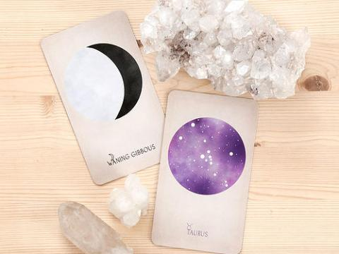 Arcana_of_astrology_deck_2
