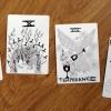Spirit Speak Cards 1