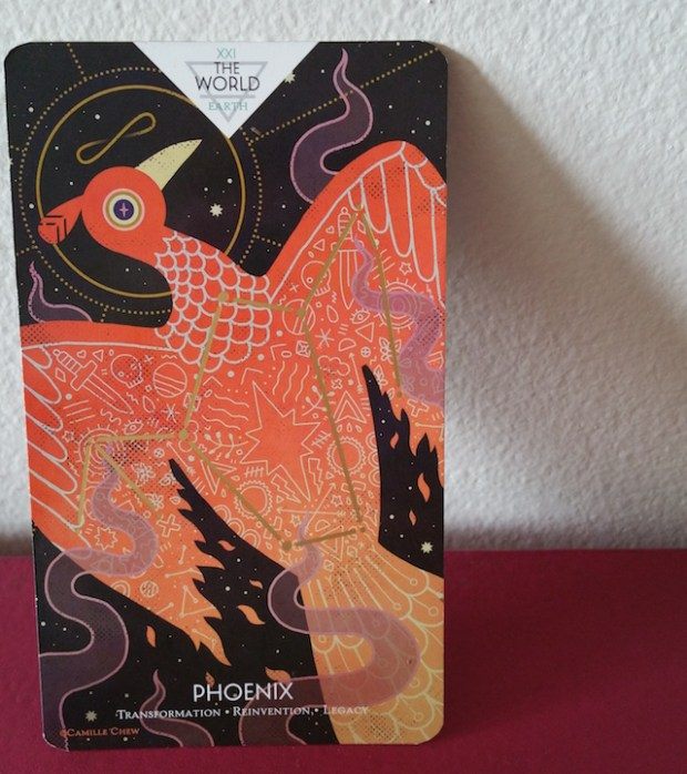cosmos-tarot-and-oracle