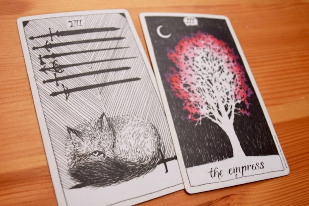 wild-unknown-tarot-0048