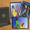 Black Angel Cards Zenju Earthlyn Manuel 0185