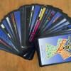 Black Angel Cards Zenju Earthlyn Manuel 0187