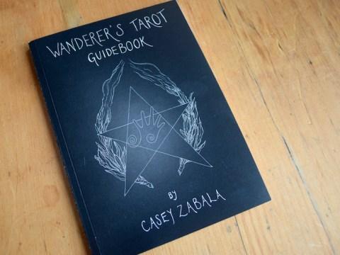Wanderers_Tarot_Guidebook_0187