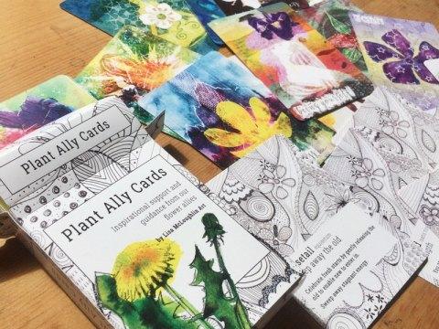 Plant Ally Cards 1966956_5yr6-2