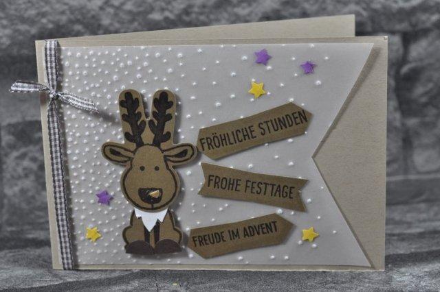 elch-weihnachtskarte