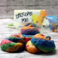 Cookiewoche Tag 4: Süßes vom Süßblog