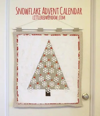 medium_snowflake_advent_calendar01_littleredwindow