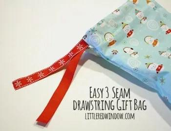 medium_drawstring_gift_bag_littleredwindow