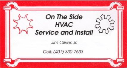 jim0 sponsor card (Copy)