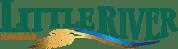 LR-Logo-e1457584091108