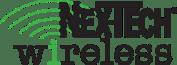 Nex-Tech Wireless Logo