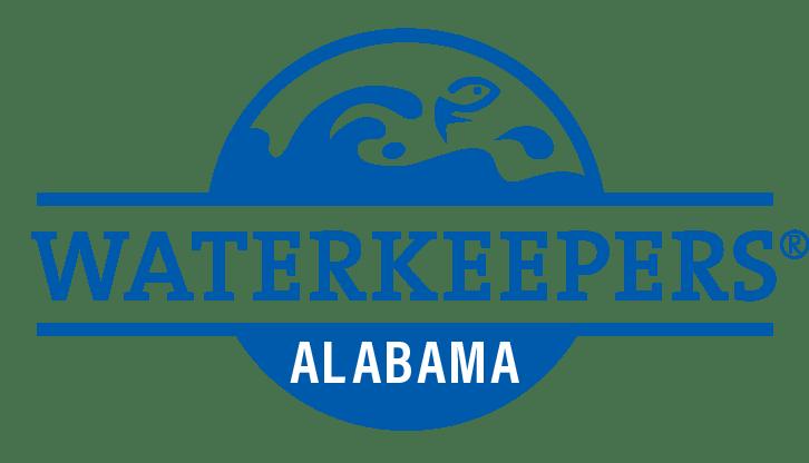 Waterkeepers-Alabama-Logo-2