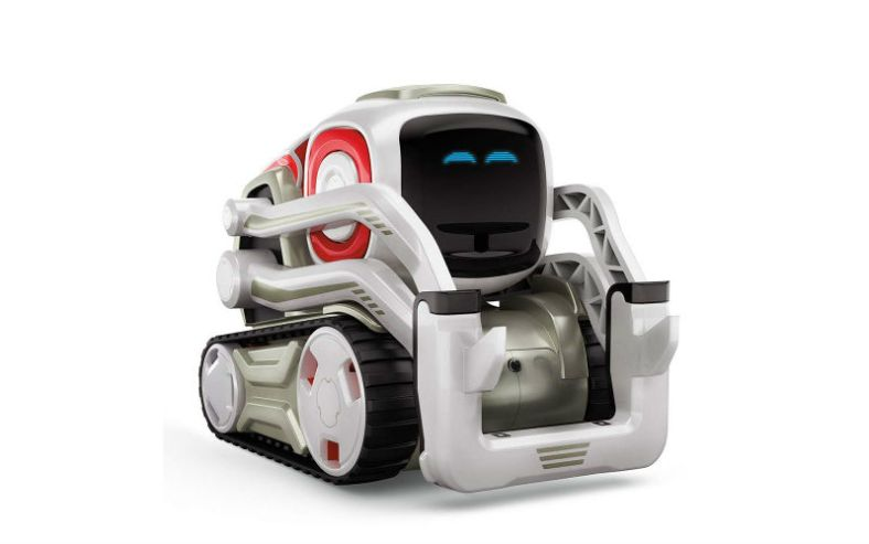 Cozmo Cyber Monday Deal