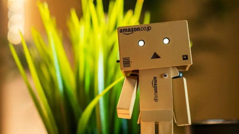 Best 2018 Cyber Monday Robot Round up!